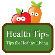 Health Tips image Opt