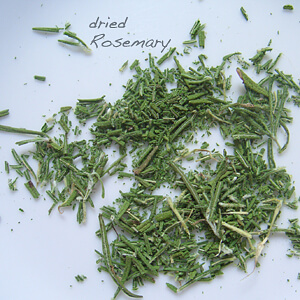 dried-rosemary Opt
